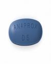 Anaprox